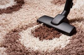 Carpet Cleaning in Camden: Which Method is for You?