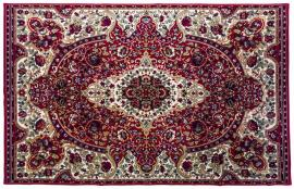 Tips and Tricks for Cleaner Rugs in Knightsbridge