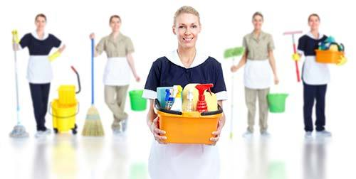 Amazing Quality Cleaning Services
