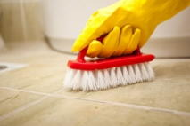 When to Make the Decision to Hire a Cleaning Service