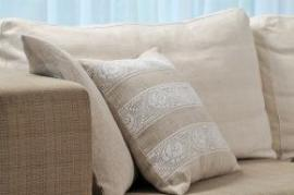 Handy Tricks for Cleaning Upholstered Furniture