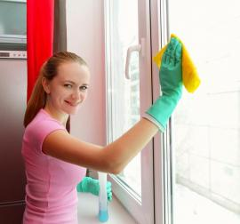 Making Your One-Off Clean In Stockwell Simpler