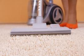 Carpet Cleaning - Making Your Home In Hounslow Feel Brighter