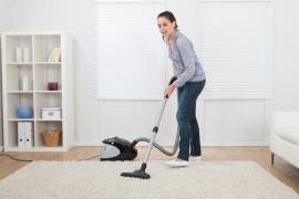 Your Useful Guide to House Cleaning in Belgravia