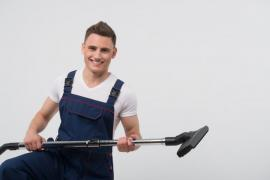 A Professional House Clean In Hammersmith Will Save You The Effort