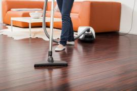 Top Tips For End Of Tenancy Cleaning in Bromley
