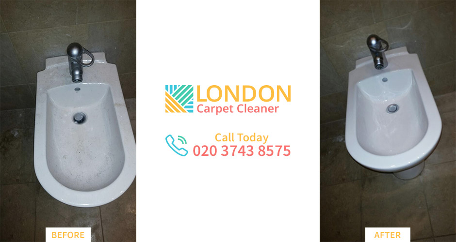 London House Cleaning